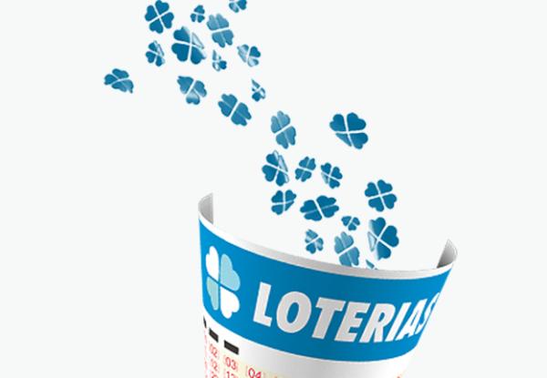 08_loterias