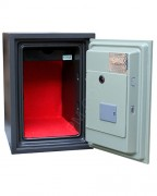 cofre-Fire-Proof-Safe-500-aberto
