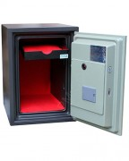 cofre-Fire-Proof-Safe-500-gaveta
