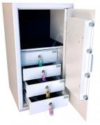 cofre-diretor-72-digital-aberto-gavetas