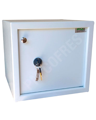 cofre-security-40-chave-tetra