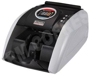contadora de cedulas xd 5200