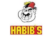 Habib`s
