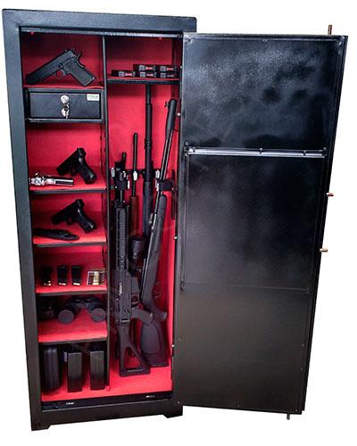 cofre-sniper-r9-black