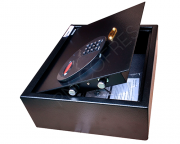 cofre-digital-gaveta-black-detalhe-aberto