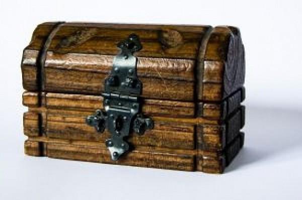 treasure-2_2968667