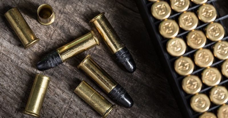 Best-22-Rifle-Ammunition-pm-cofres