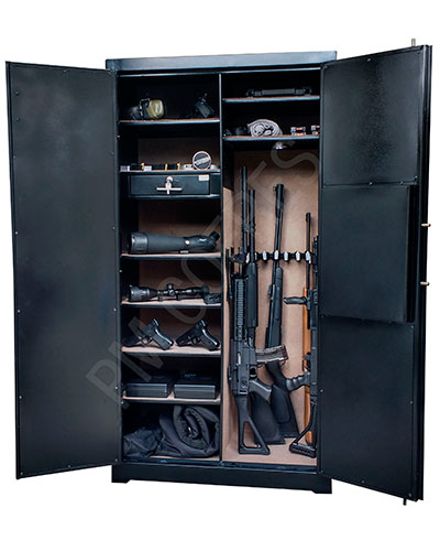 cofre-armario-1,7-digital-black-aberto