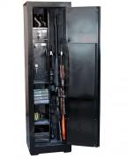 sniper-140-digital-black-aberto