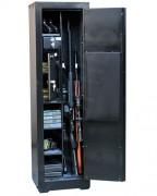 sniper-140-digital-black-aberto-portinhola