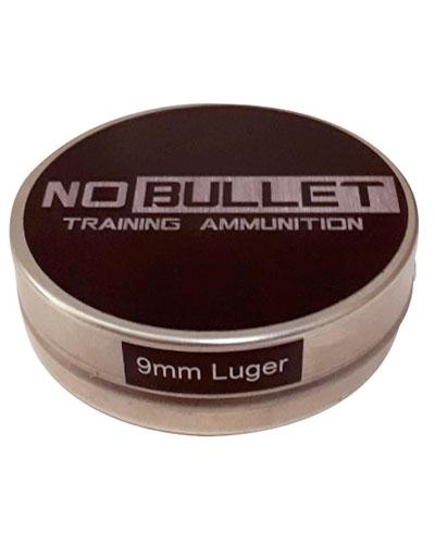 9mm-luger