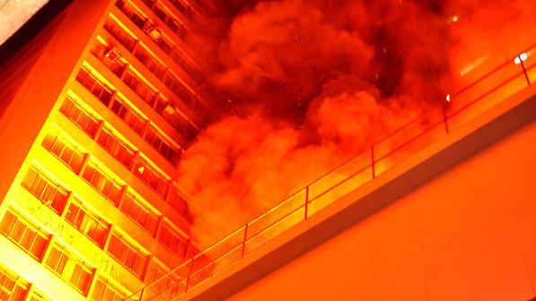 cofre-contra-fogo-incendio[1]