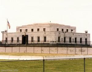 fort-knox[1]