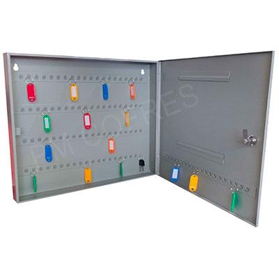 claviculario-100-chaves-aberto