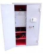 cofre-armario-pm-150-portinhola-digital