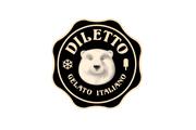 Gelato Diletto