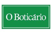 O Boticario