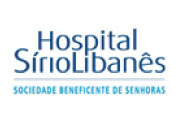 Hospital SírioLibanês