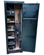 pm-150-black-bege-aberto