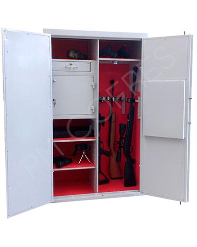 cofre-armario-pm-150-aberto