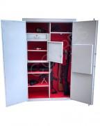 cofre-armario-pm-150-portinhola-aberto-detalhe