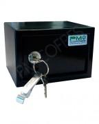 mini-cofrinho-black-chaves