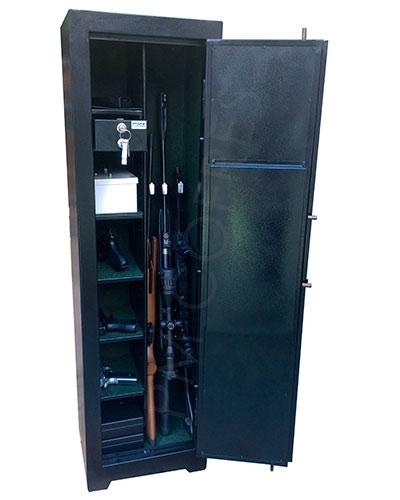 cofre-sniper-140-digital-black-gaveta
