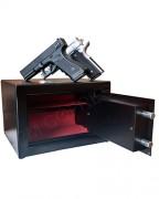 cofre-top-20-digital-black-armas-aberto