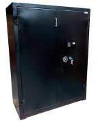cofre-armario-r15-digital-black
