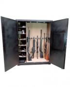 cofre-armario-r15-digital-black-aberto
