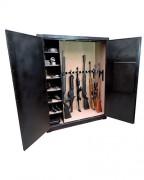 cofre-armario-r15-digital-black-lado