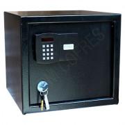 security-30-digital-cht-black