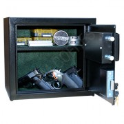 security-40-digital-cht-black-aberto