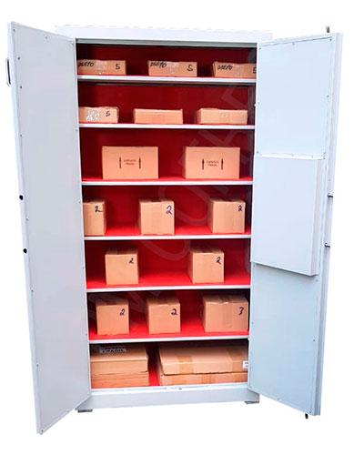 armario-170-aberto