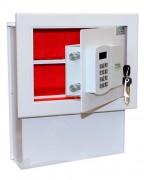 cofre-embutido-pm-01-digital-ff-chave-emergencia-2