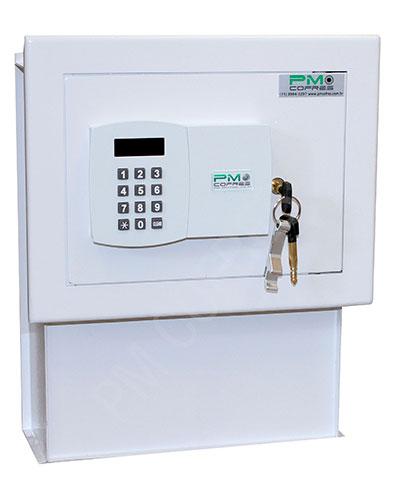cofre-embutido-pm-01-digital-ff-chave-emergencia